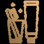 icon-health-1