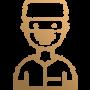 icon-referrals-1