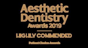 award winning orthodontist