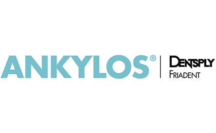dental implant ankylos